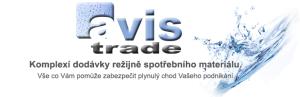 logo konecne