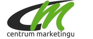 centrum marketingu